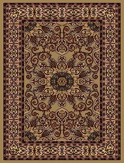 Traditional Area Rugs For Living Room Size 5x7 And 8x10 5x7 Area Rugs Cheap