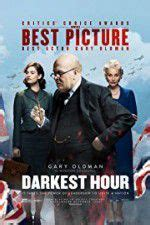 darkest hour december 22 new releases movies merdb