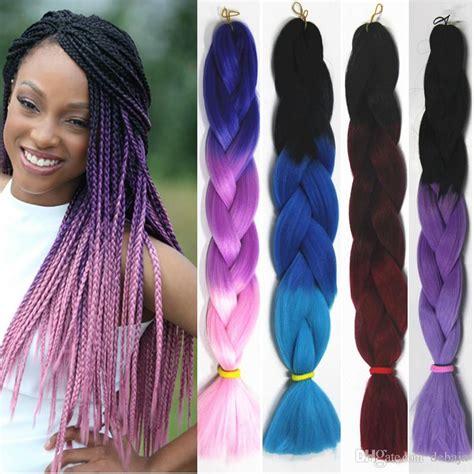 kanekalon and human hair tangles kanekalon and human hair tangles kanekalon synthetic