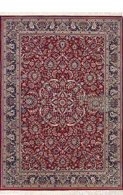 teppiche indien dilmanian teppiche aus indien