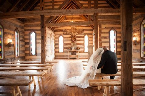 Rustic Chapel Wedding   Rustic Wedding Chic