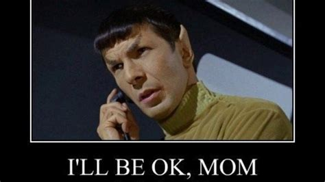 Star Trek Tos Memes - star trek tos best red shirt memes youtube
