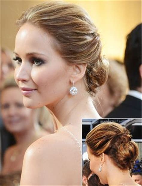 up hairstyles fpr black tie event 22 best images about wedding guest hairsyles and makeup on