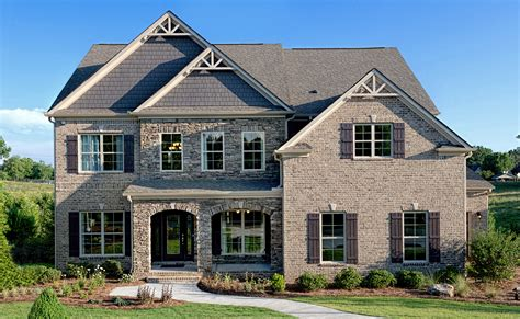 ryland homes announces the grand opening of the wilmington