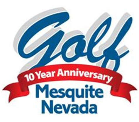 Nevada Sweepstakes Law - golf mesquite nevada celebrates 10 year anniversary with 10 for 10 sweepstakes