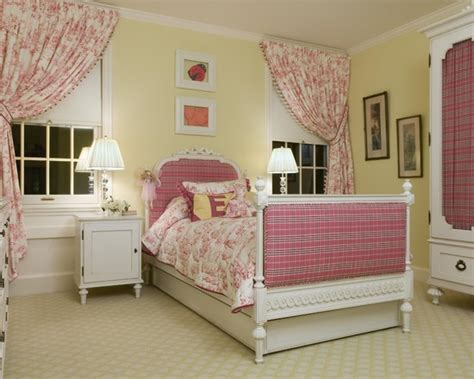 yellow and pink bedroom ideas teen girl bedroom ideas yellow and pink jill doppel magazine