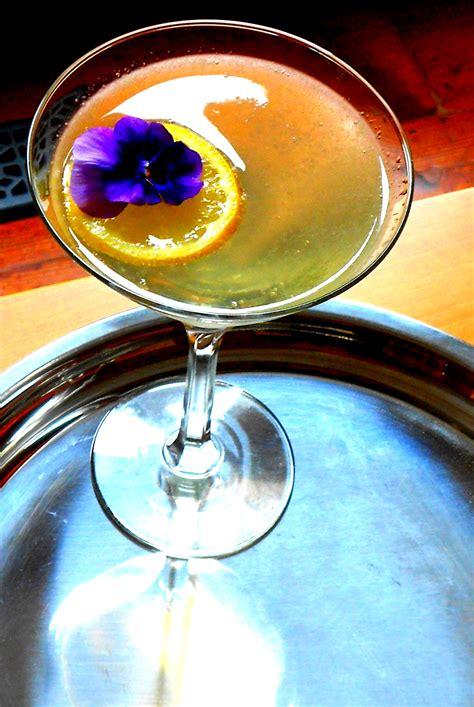 lemon drop meyer lemon drop cocktails recipe dishmaps