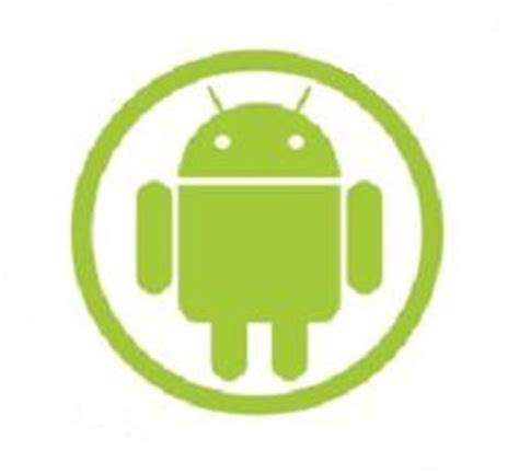 android symbols why android could be more prone to future virus attacks