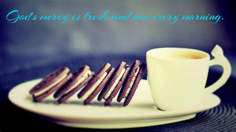 hd coffee time wallpaper download free 56769 gud morning coffee hd wallpapers image collections