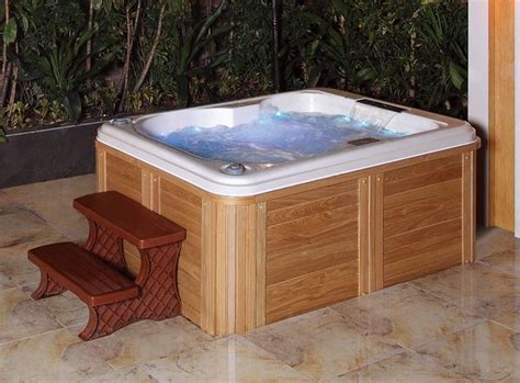 outdoor hot tub hot tubs outdoor spa quotes