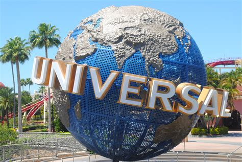 Apply For Universal Studios Orlando Best Universal Studios Resort Check Out Best Universal
