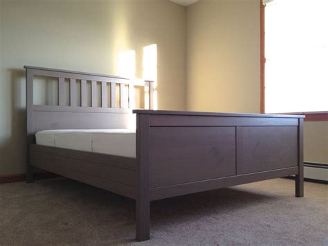 ikea hemnes bedroom set ikea hemnes bedroom furniture 20 reasons to bring the