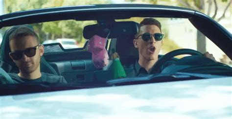 vid 233 o clips timeflies once in a while gif by timeflies find share on giphy