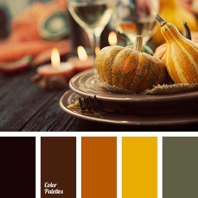 Wandgestaltung Mit Farbe 6912 by Die Besten 25 R Farbpalette Ideen Auf