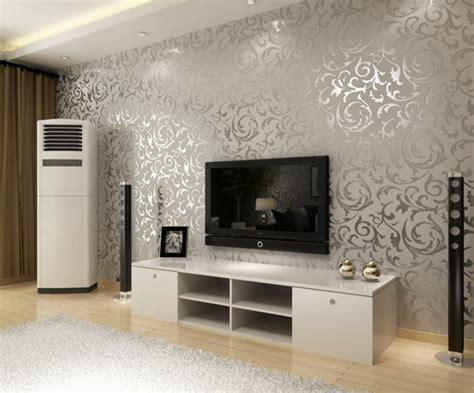 Home Front Design 3d