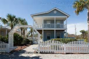 Luxury Beachfront Homes For Rent In Florida Destin Vacation Rentals Condos Homes 2016 Car Release Date