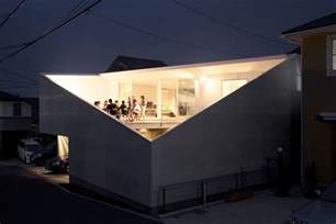 house design inside and out house kn by kochi architect s studio miura city kanagawa