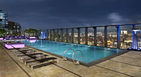 hk pools a splash the best swimming pools in hong kong sassy hong kong