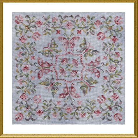 Free Stitching free printable cross stitch patterns 171 free patterns