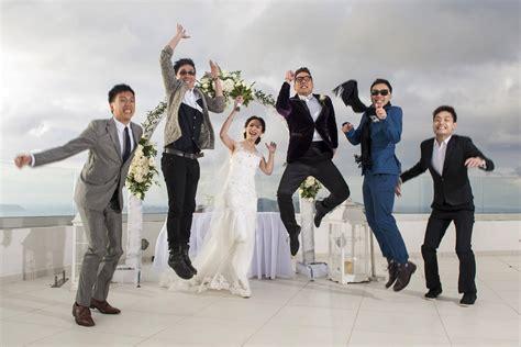 Wedding Planner Greece about wedding in greece team wedding in greece