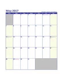 1 day calendar template 31 day calendar template calendar template 2016