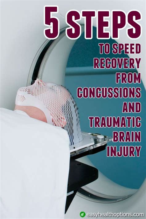 can concussions cause mood swings 25 best ideas about traumatic brain injury on pinterest