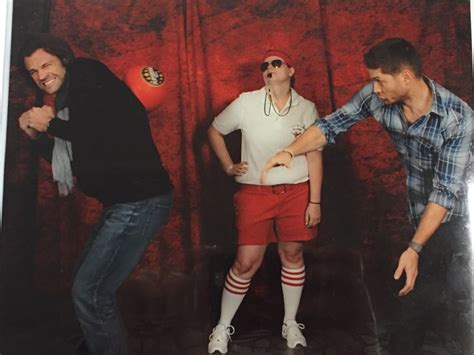 photo op themes 17 best images about spn con photo op ideas on pinterest