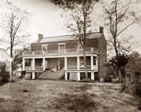 battle of appomattox court house timeline of events of the civil war timetoast timelines