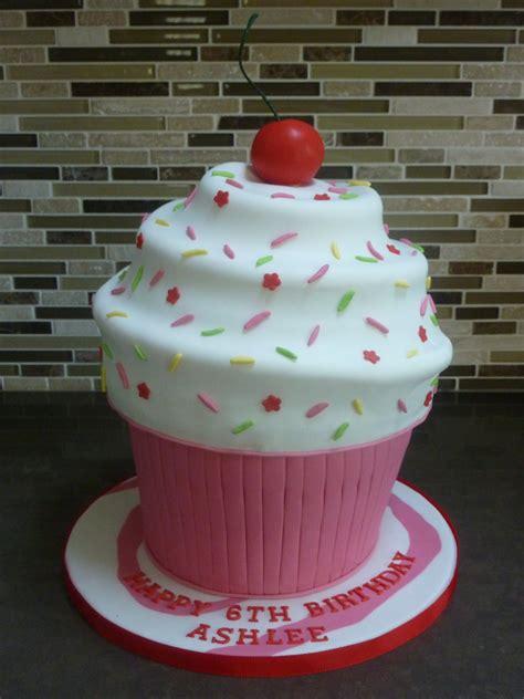 Cupcake Cakes by J Adore Cakes Co Cupcake Cake