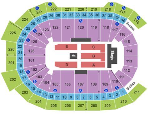 hershey theatre seating capacity cheap trick center hershey tickets