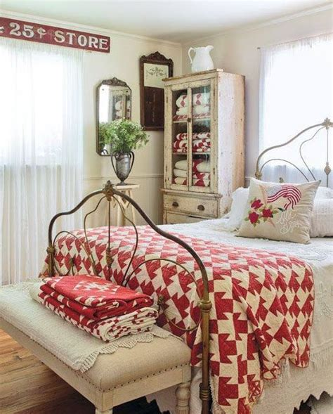 flea market bedroom banarsi designs blog decorating trends tips ideas