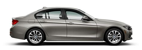 bmw of white plains bmw of westchester bmw dealer in white plains ny autos post