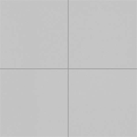 fliesen quadratisch design industry square tile texture seamless 14102