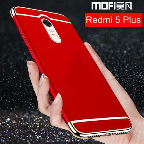 aliexpress redmi 5 plus aliexpress com buy xiaomi redmi 5 plus case redmi5 plus