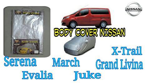 Ikea Jall Meja Setrika Murah Dan Bisa Digantung buy travel dining tray for car rak meja lipat tempat minum di mobil deals for only rp66 000