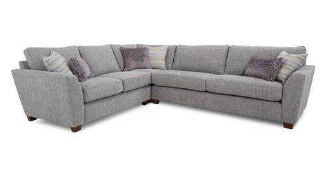 Dfs Corner Sofa Beds Uk Brokeasshome Com Dfs Leather Sofa Bed