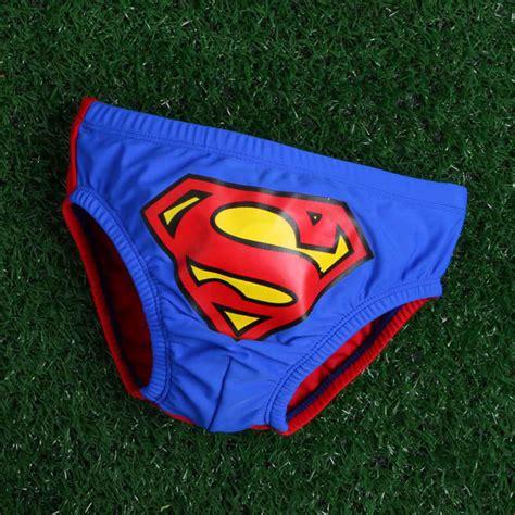 Lnice Boy 57 Sz 1 6t 3 6t boys board swimwear adjustable swimsuit boys swimming trunks