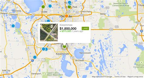 house for sale in orlando florida vacation homes for sale