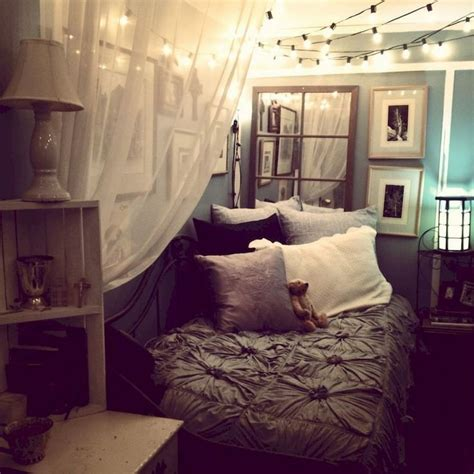 hipster bedroom furniture 25 best hipster bedrooms ideas on pinterest