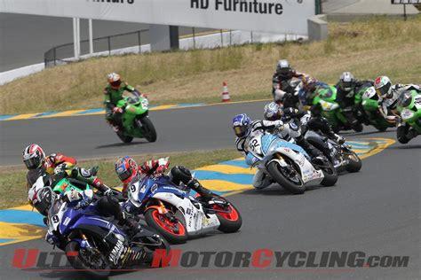ama pro racing motocross 2011 ama pro racing to infineon raceway