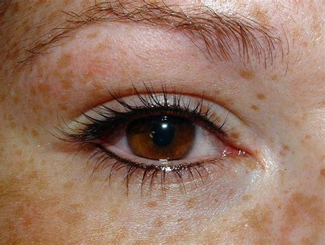 tattoo eyeliner london permanent makeup eyeliner styles