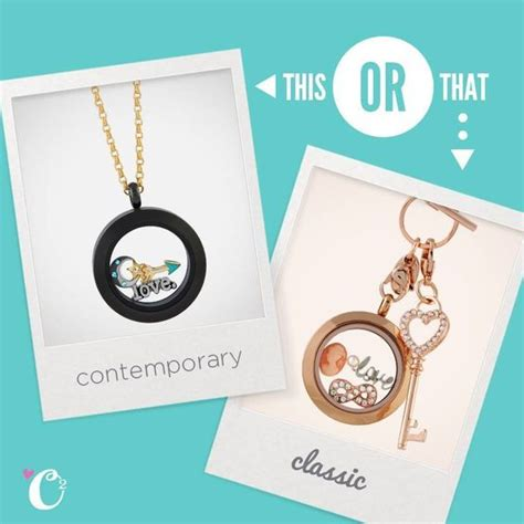 707 Best Origami Owl Independent Designer 12734 Images - 25 best o2 this or that images on apple
