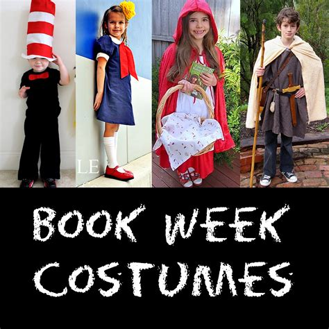 book character pictures best 25 book character costumes ideas on