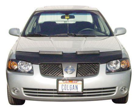 best car repair manuals 2004 nissan sentra security system 2004 nissan sentra owners manual ebay upcomingcarshq com