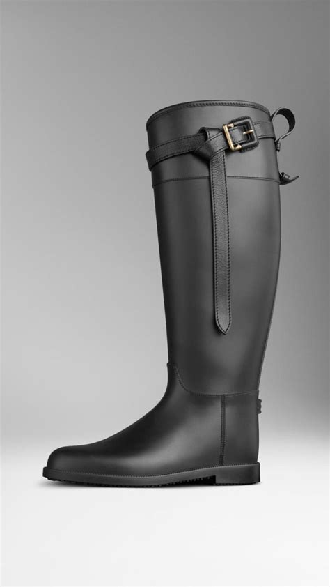 Hello Burberry Gamis 65 best splash into some boots images on