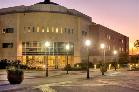Mba Tamu Commerce by 30 Most Affordable Master S In Marketing Degrees 2018
