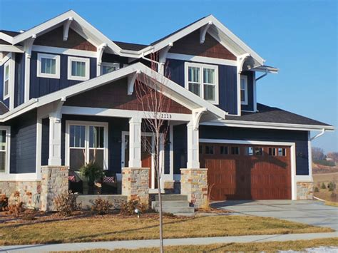 small style homes craftsman style home accessories california craftsman