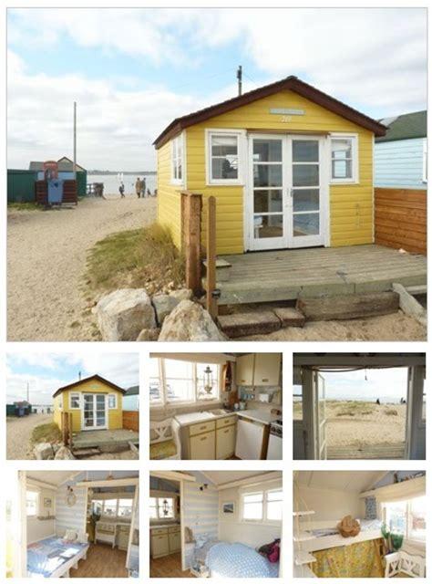 relaxshackscom  cool tiny house cabin shed hut