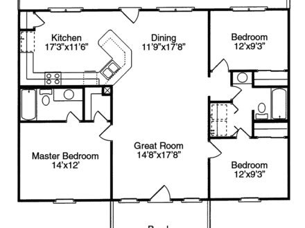 raised foundation house plans raised foundation house plans small house designs home plans raised house raised