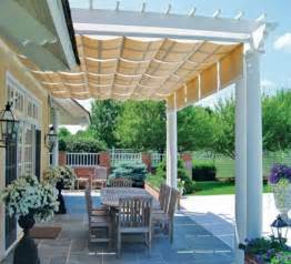 Bc Awnings Pergola Design Ideas Pergola Shade Cover Attached Pergola